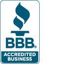 West Point Driving School is a BBB Accredited Business. Click for the BBB Business Review.